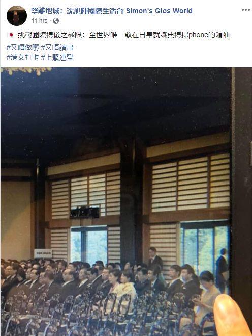 猛发168_中国留学生,在美国学习难道真的是毕业=失业吗?