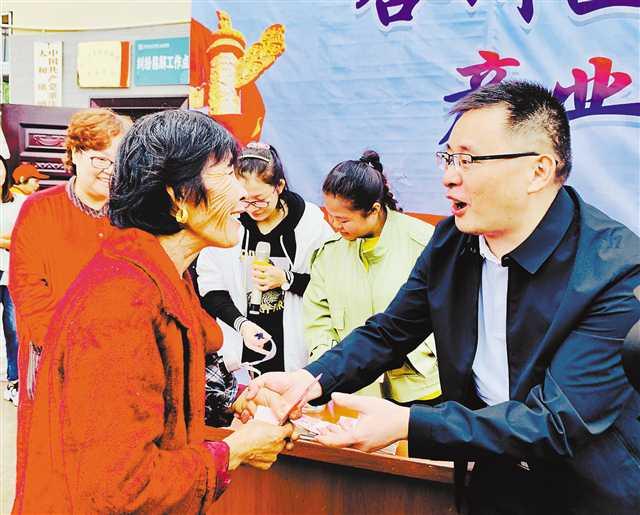 http://www.ddzzad.com/shehuiwanxiang/281373.html