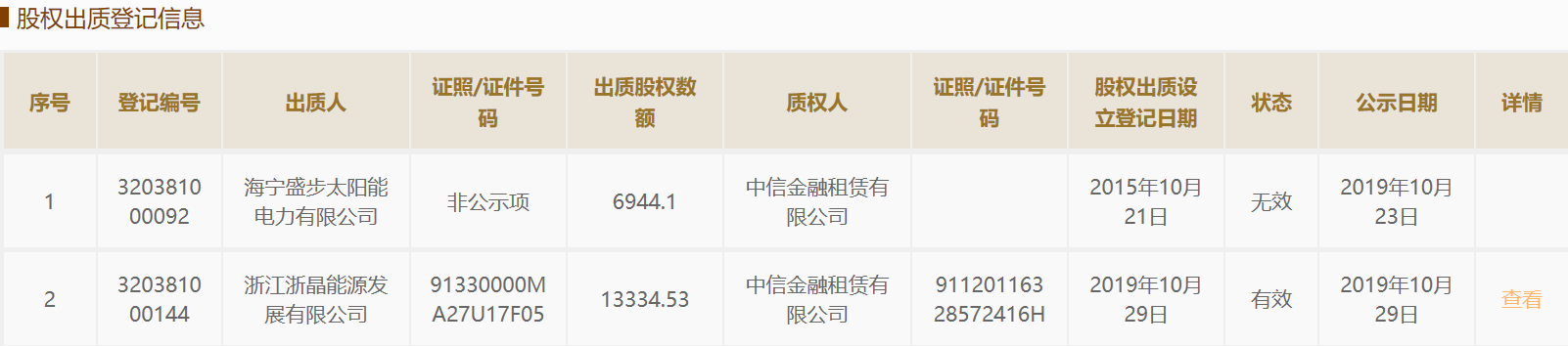 环亚电游如何玩 今日编制教师招考公告(9.08)