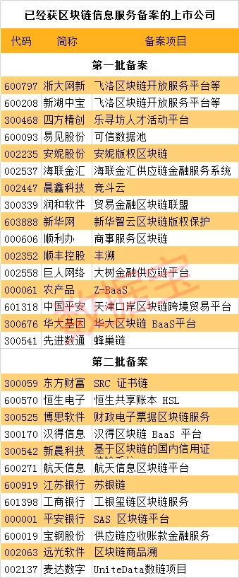 恒宝娱乐场官方下载_劳力士海使型第一只间金表 你想不想要?