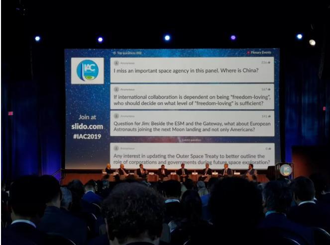 金沙中心国际|阿根廷采取外汇管制措施减少金融市场波动