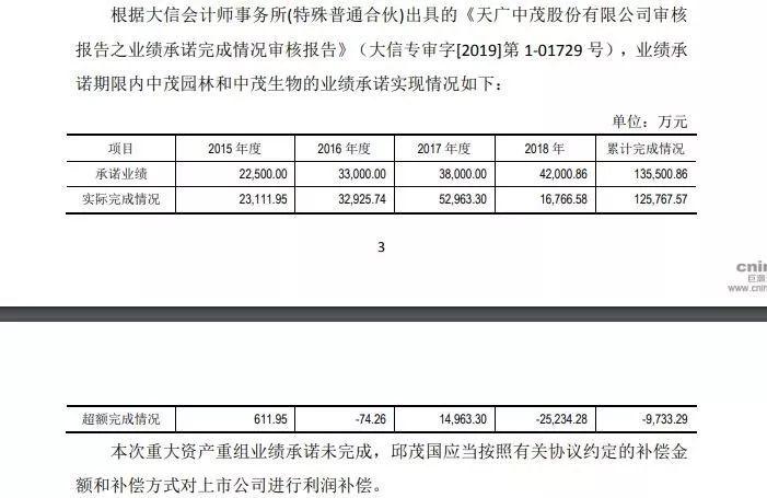 福隆娱乐场开户注册 快讯:神马电力涨停 报于23.98元