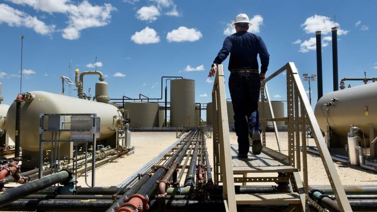 IEA月报:继续下调原油需求预期 美国成最大出口国