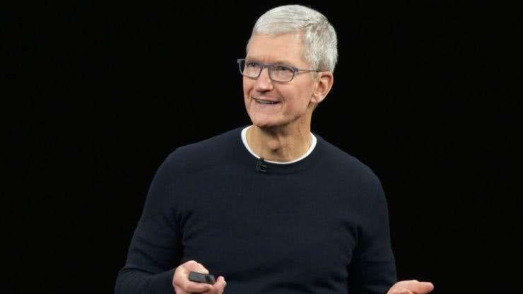 苹果改进隐私策略:iOS 13.2允许用户删除Siri记录