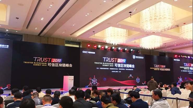 http://www.reviewcode.cn/yunweiguanli/92848.html