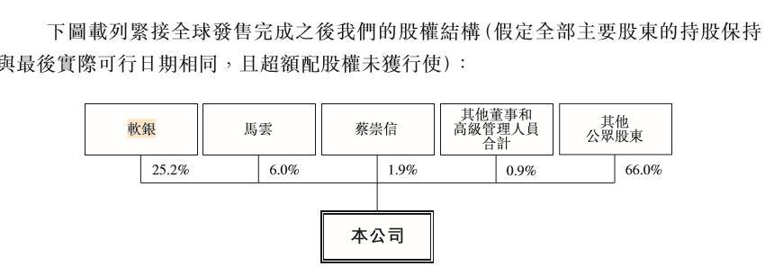 易胜博看盘|统计局:5月工业增速区域分化明显 辽宁领跑全国
