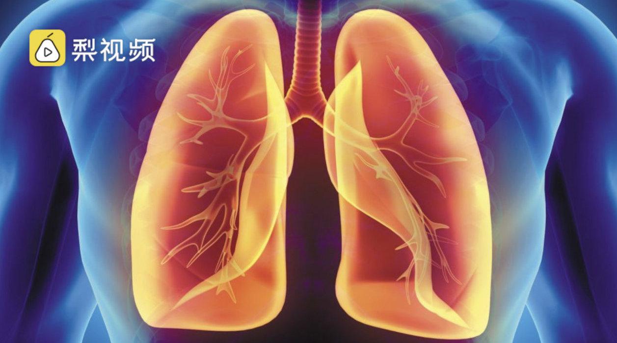 科学家,更易患哮喘