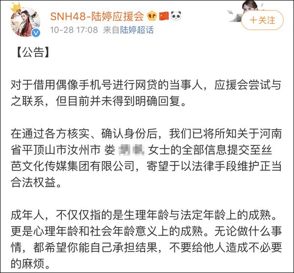bbin官方首页 伊朗队主帅:中国队承担的压力太大了