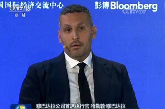 """悉尼线上娱乐注册,北京将完善""""死亡人口信息库"""""""