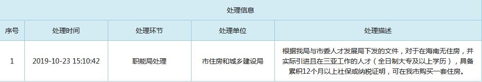 澳门葡京娱乐场注册开户·《猎谎者》今日开机 王茂蕾悬疑电影处女秀引期待