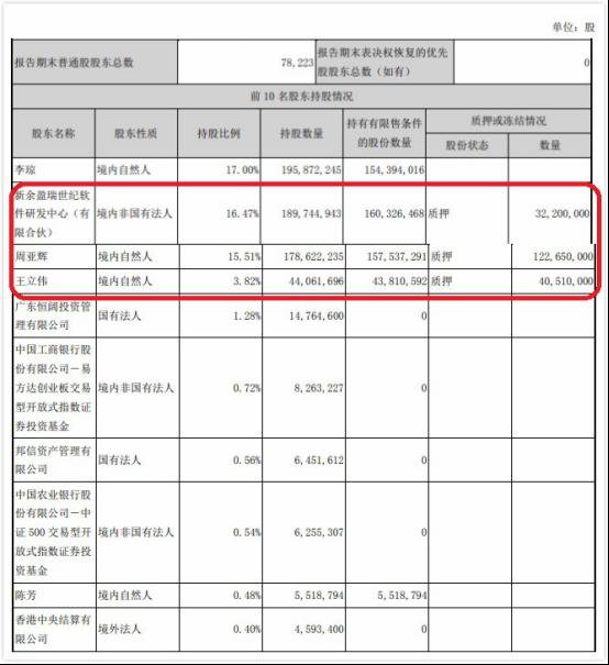 皇冠体育盘皇冠体育网·尚福林:不能让散户拿养命钱到市场赔本