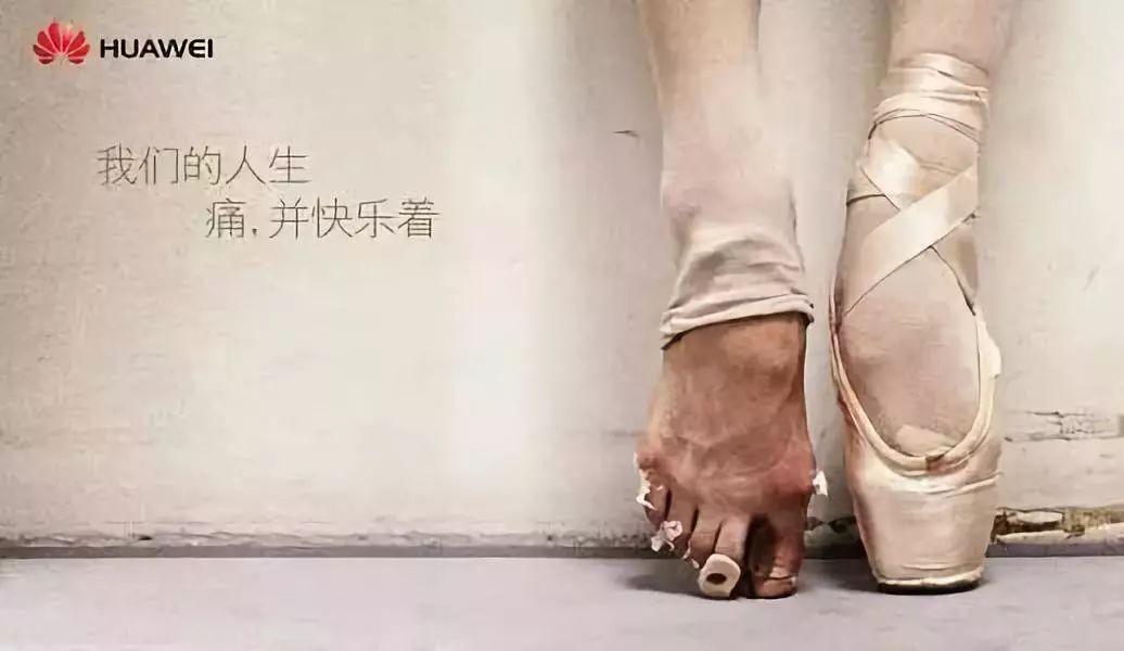 99优优之前官网,永恒之美 Tadashi Shoji把日式花道和浮世绘海浪搬上身