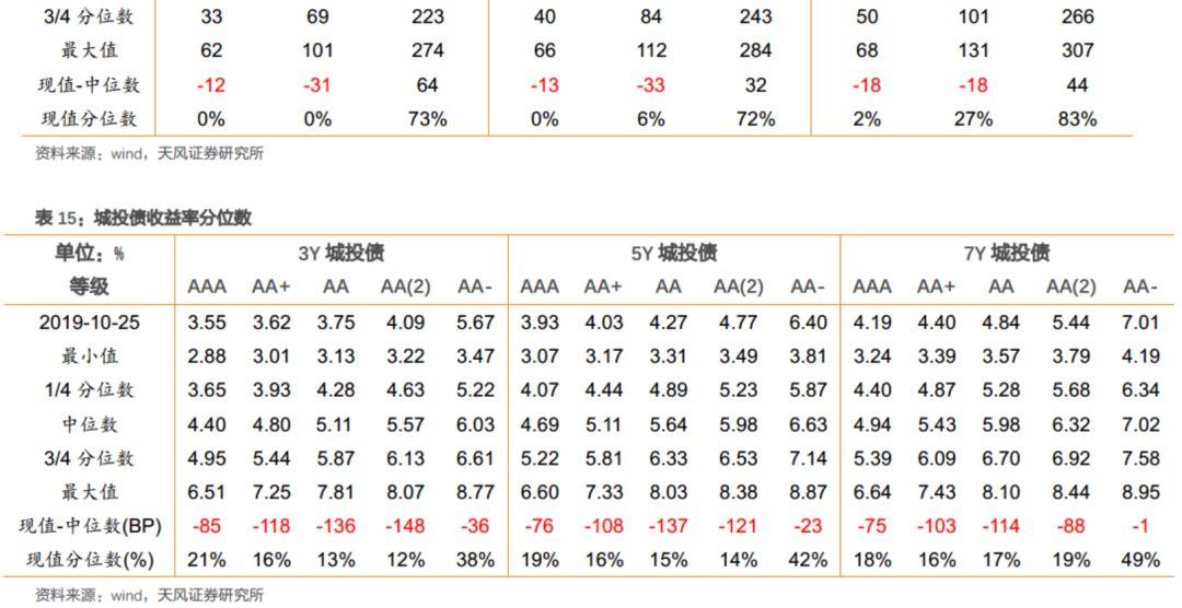 额度大的娱乐平台·今日国际黄金价格走势分析(2019年12月26日)