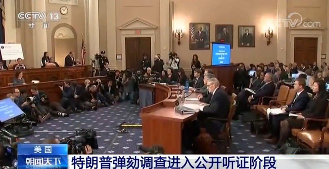 「鑫鼎娱乐场备用网址」大手笔!沙田镇连续5年每年投入2000万元用于科技创新