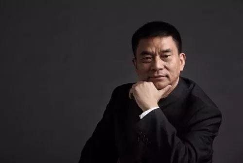 http://www.reviewcode.cn/yunjisuan/84482.html