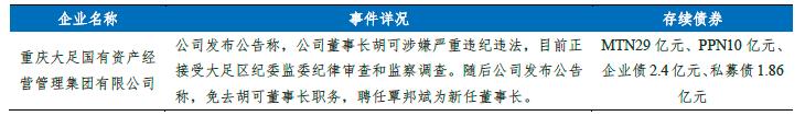 p8数字娱乐平台官方下载_狂野黑科技——80血斩杀鱼雷牧