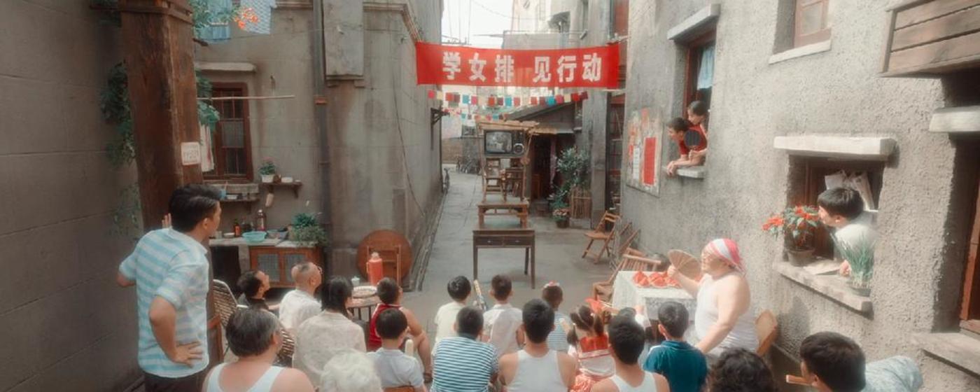 「熊猫cc信益国际网投」LOL笑笑求婚女友成功,西卡的表情亮了!