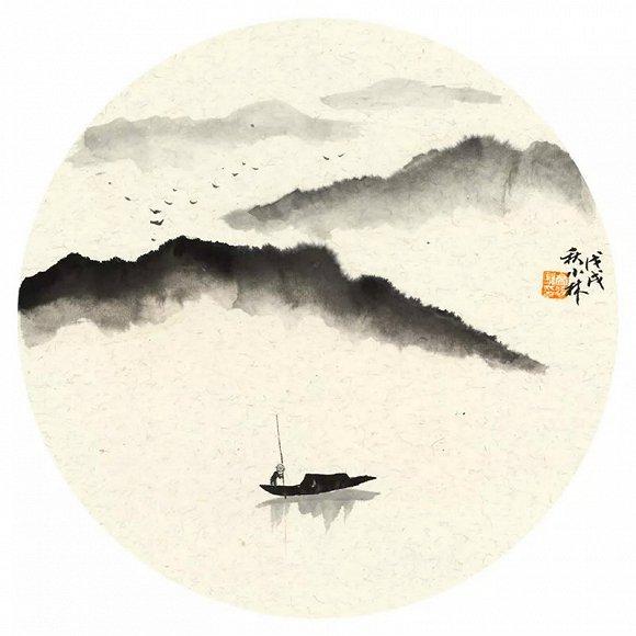 小林漫画|大道至简,真爱无言漫画sixsex图片