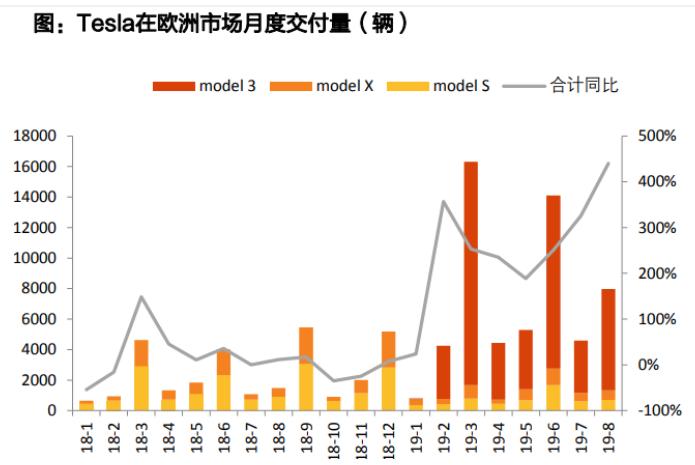 「letou乐投备用」日海智能2019年前三季度净利约3181万元-4481万元 研发费用增加