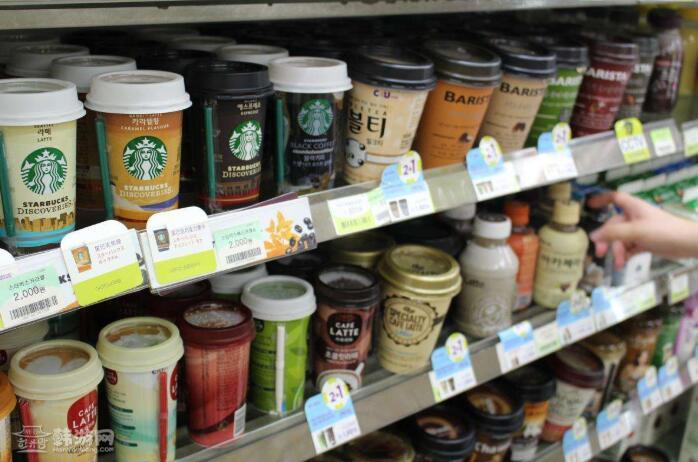 曾是酸奶第一品牌,一年卖出60亿,如今被伊利蒙牛甩在后面