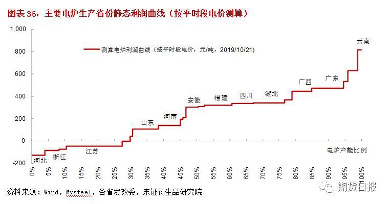体育博彩会员登录·香港航空拖欠停泊费被扣7架闲置飞机!60天不偿还或被拍卖抵债