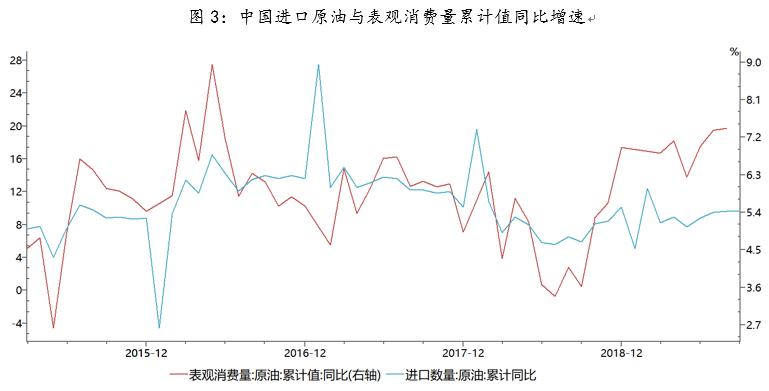 游戏开发赌博违法吗 中国经济如何走?GDP要不要保6%?听6位专家怎么说