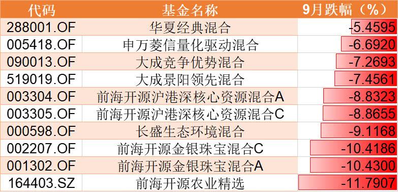 http://www.jindafengzhubao.com/xingyedongtai/29989.html