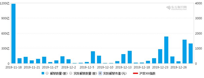 世博彩登录地址 人工智能产业共同体青岛宣言发布