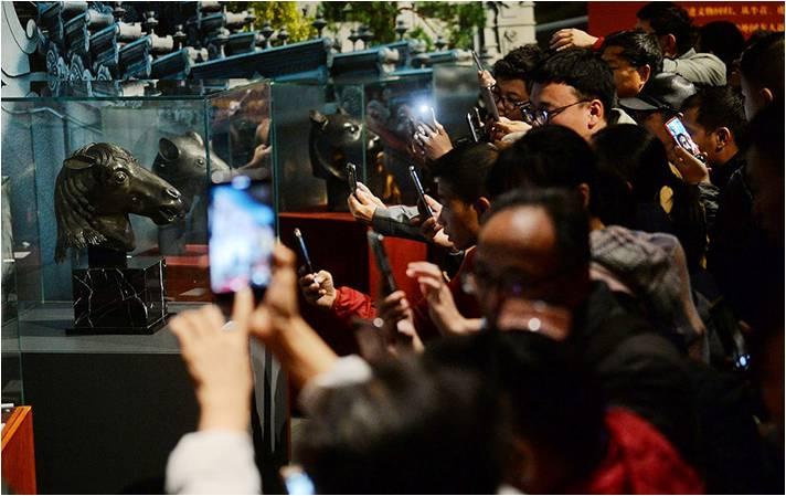 奥亚国际是不是骗人的 - 广州国际美食节本周末最后两天,快来番禺雄峰国际美食广场打卡