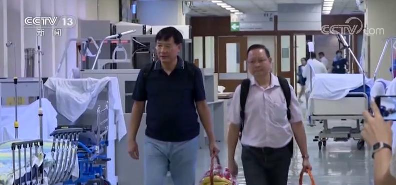 「澳门网上赌城注册」香港航空经营困难加剧:机上娱乐停供、停飞航线、延迟发薪