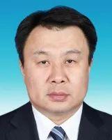 北京大兴原区长崔志成上调中纪委新机构任职(图)乖乖代嫁小新娘