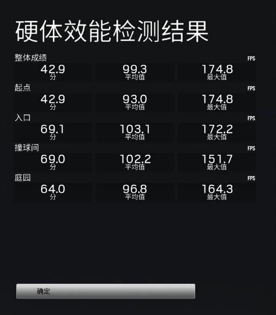 """uag手机壳打游戏手感好吗·春节前国内油价或现""""二连涨"""" 加满一箱多花约9.5元"""