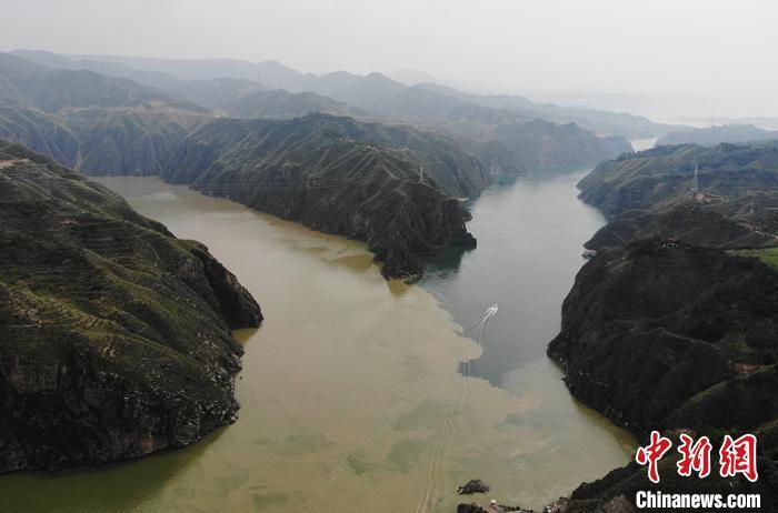 http://www.lzhmzz.com/lanzhouxinwen/50036.html