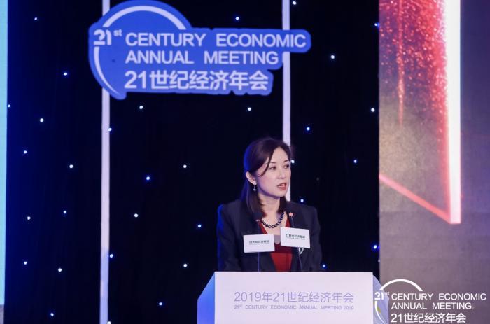 澳门乐众国际赌场,北京市交管局:庆祝活动期间车速提升事故下降