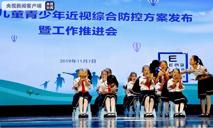 「博彩e族-彩票网站」1月18日,300+餐饮人齐聚深圳解密2018餐饮发展趋势!