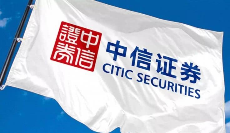 假日信任平台,汤鑫伟:黄金今日走势分析 金价震荡过后面临方向选择