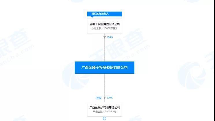"""「外围足球串子不乘2」台媒:所罗门群岛决定与台当局""""断交"""""""