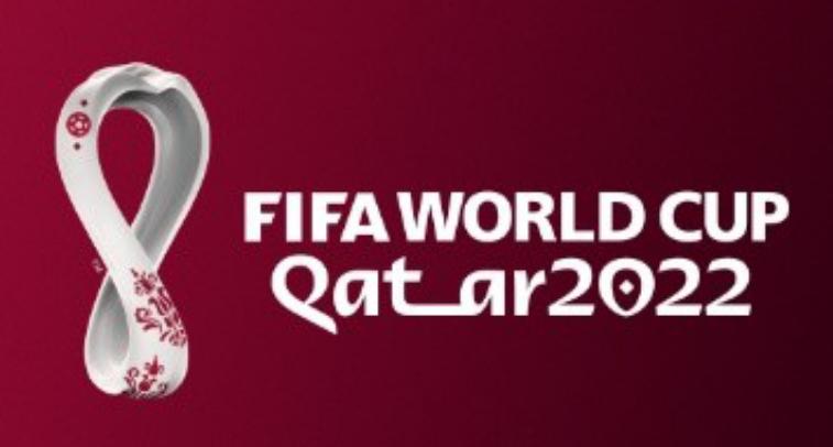 什么直播平台手游赚钱_2022年卡塔尔世界杯会徽公布(图)