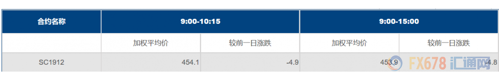 """「立即登录永利娱乐场平台」西安市拖欠农民工工资的企业将被纳入""""黑名单"""""""