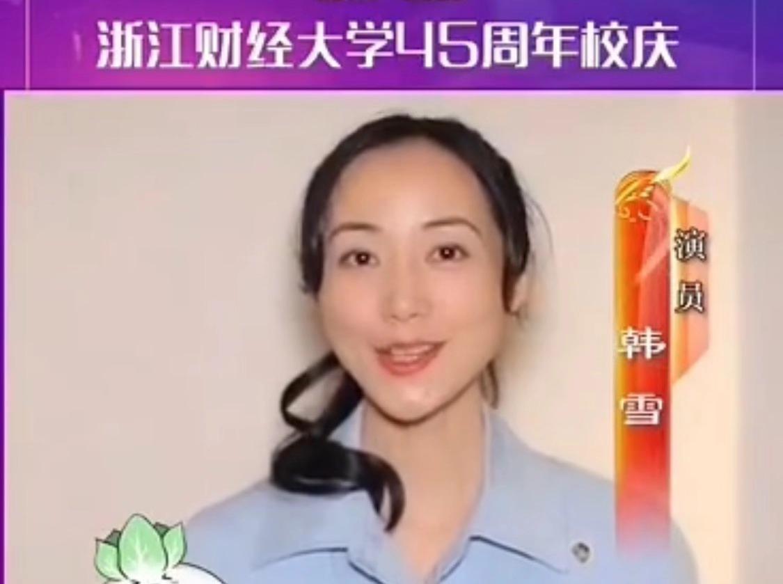 「优游棋牌游戏下载」山东农商行济宁招录168人,应往届生均可报名