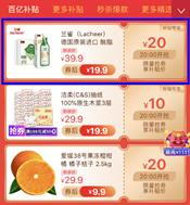 亚洲城ca88娱乐app下载,家长最好别让孩子跟老人一起睡,不是讲究,而是有依据的