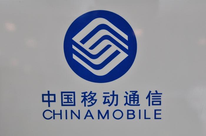 中国移动回应停售华为三款5G手机:消息不实,各渠道正常销售