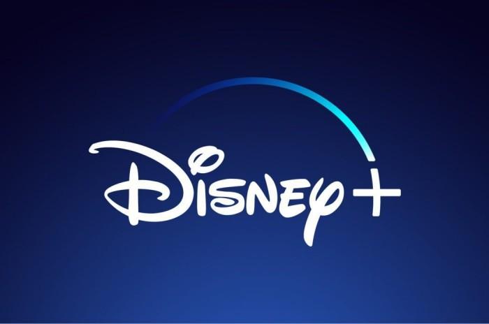 击败Netflix  Disney+成近期美国下载量最大的流媒体应用