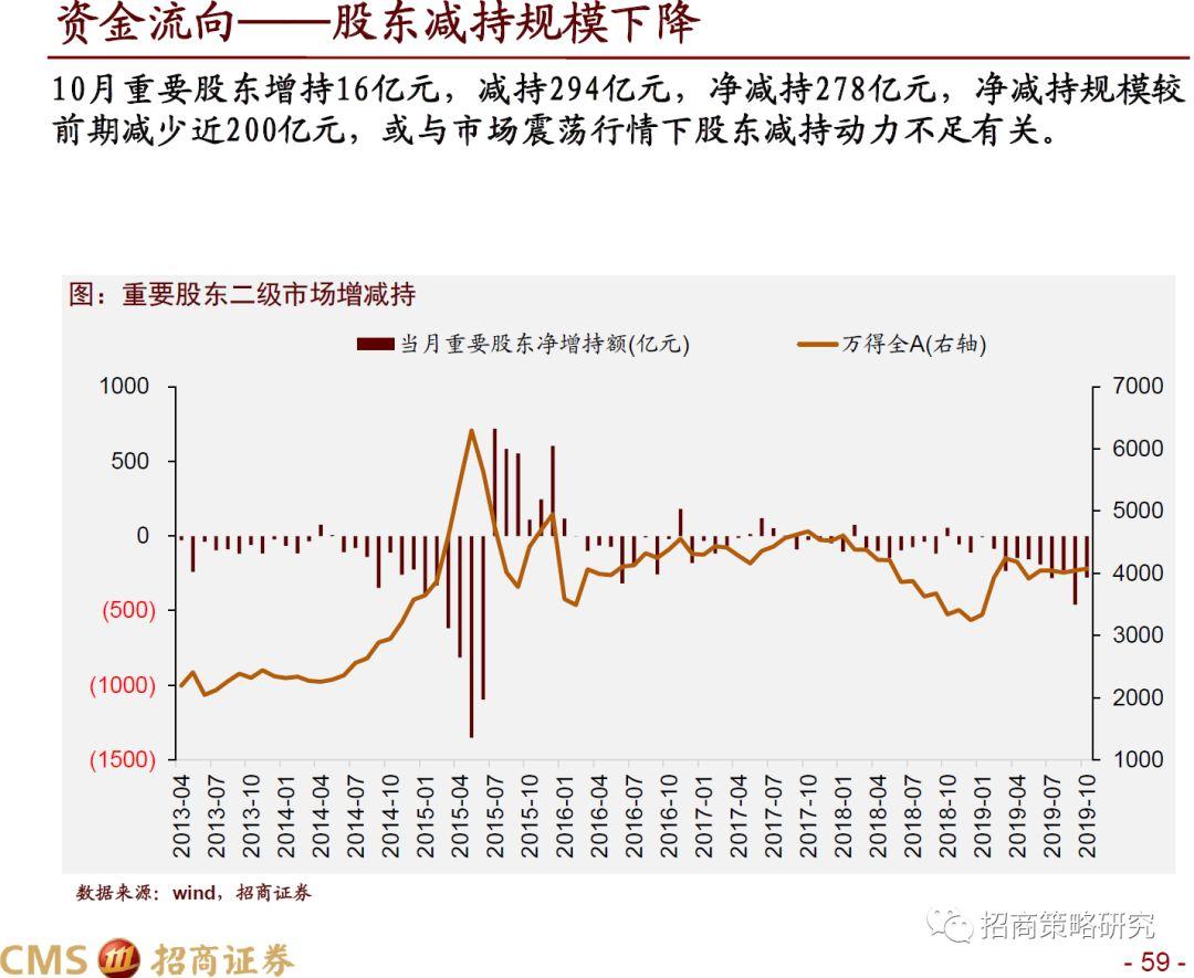 平特一肖网投·一张去香港的高铁票背后意味着什么?|CBNweekly