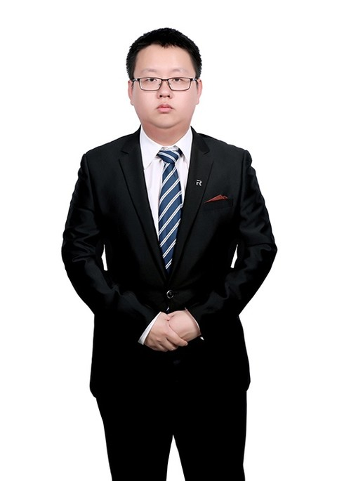 杭州老板电器股份有限公司产品经理李晓坤参与直播——直播速记
