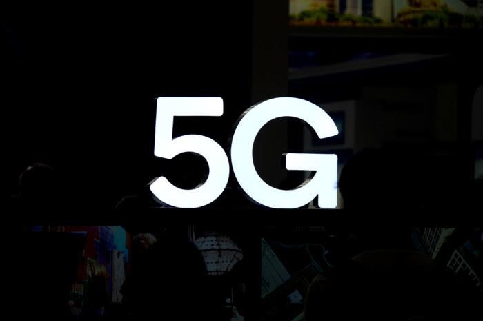 中国联通将建5万个5G基站,还有来自电信的神助攻