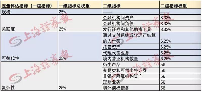 赌钱开户官方 - 当中国车市大跌:日系车市场份额开始逼近德系车
