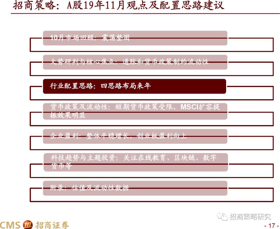 88大宝lg游戏下载·中国菜篮子,寿光已成海,挺住百姓脊梁,看到了寿光书记的身影!