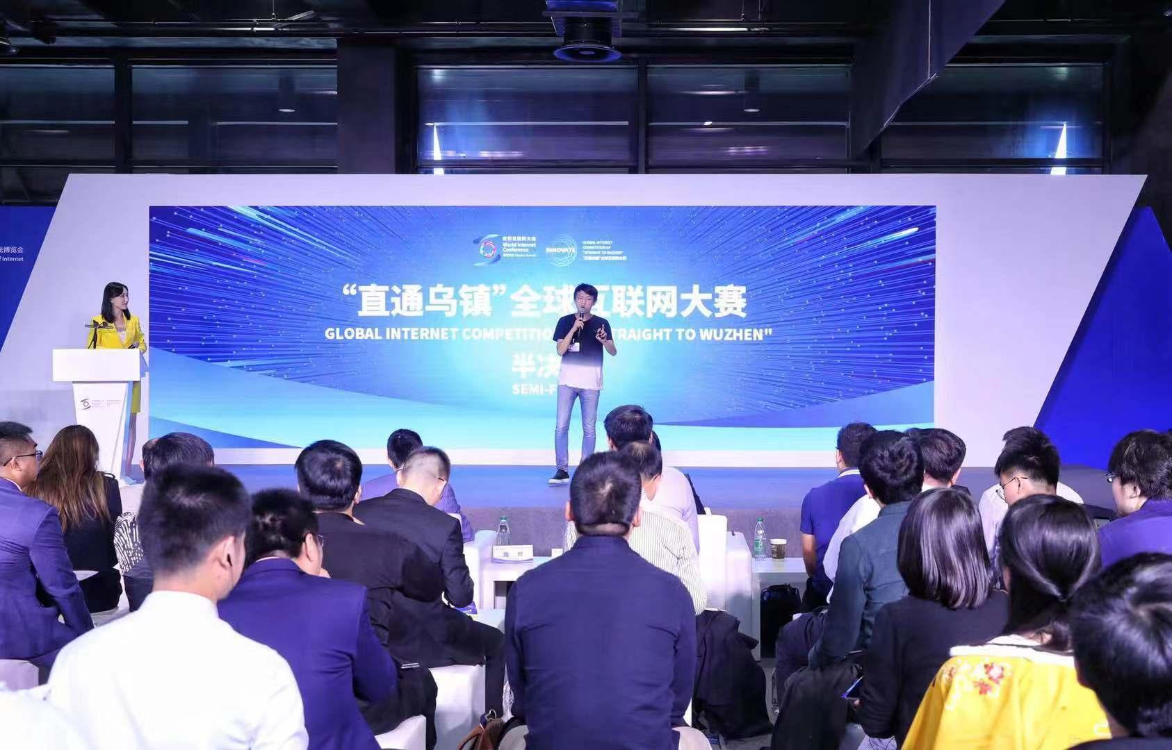 http://www.bjhexi.com/guonaxinwen/1429637.html