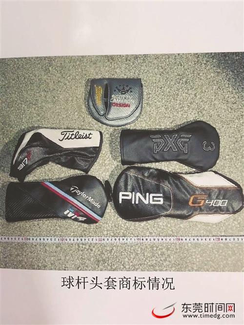 http://www.carsdodo.com/qichewenhua/267282.html